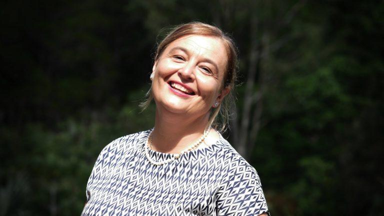 Aurora MD center - dr. Sneža Ulčar