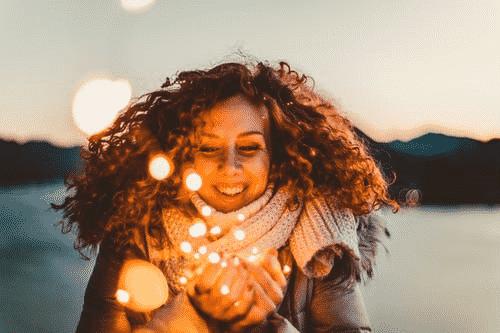 Energijski Facelift® – Dvigne (v)se! – 21.12.2019