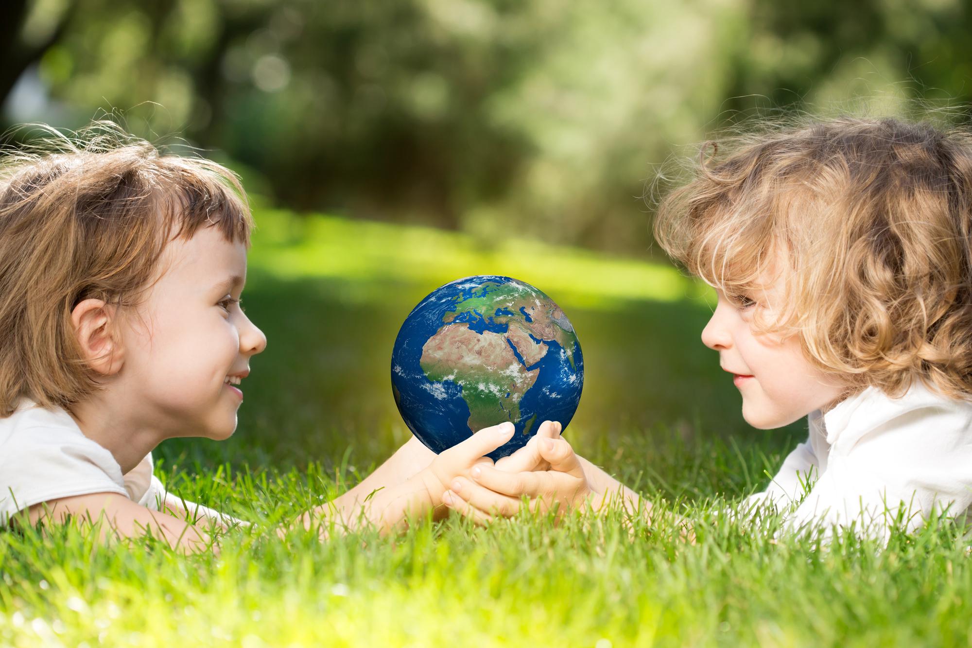 Brezplačen seminar: Obnavljanje skupnosti z Zemljo, 7.1.2020