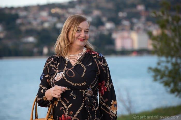 Valentinovo – večer čarobnih možnosti, 14.2.2020, 18:00-20:00, na slovenski obali